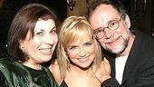 Wicked Opening - Winnie Holzman - Kristin Chenoweth - Gregory Maguire