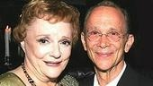 Wicked Opening - Carole Shelley - Joel Grey