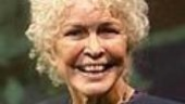 Ellen Burstyn inOldest Living Confederate Widow Tells All