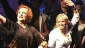 Something Wicked Benefit - Carole Shelley - Kristin Chenoweth