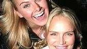 Something Wicked Benefit - Laura Bell Bundy - Kristin Chenoweth