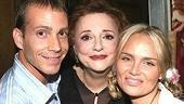 Something Wicked Benefit - Anthony LaTorella - Carole Shelley - Kristin Chenoweth
