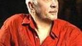 Frank Langella in Match