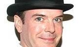 One of the big stars of award season:I Am My Own Wife's Jefferson Mays.
