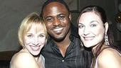 Wayne Brady in Chicago - Charlotte d&#39;Amboise - Wayne Brady - Terra C. MacLeod