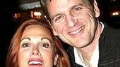 New Mamma Mia Cast - Carolee Carmello - Daniel McDonald