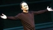 700 Sundays Opening - Billy Crystal (curtain call)