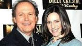 700 Sundays Opening - Billy Crystal - Janice Crystal