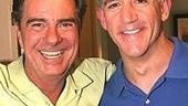 Actors Fund Dirty Rotten Scoundrels Perf - Gary Beach - Gregory Jbara