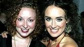Avenue Q Anniversary/Las Vegas Party - Rita Dolphin - Brynn O&#39;Malley