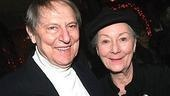 The Other Side stars John Cullum and Rosemary Harris.