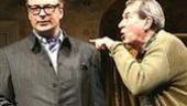 Alec Baldwin & Richard Eastonin Entertaining Mr. Sloane