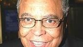 Tony winners congregate 2006 - James Earl Jones