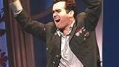 Brian d'Arcy James in Dirty Rotten Scoundrels