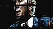 Michael Sheen & Frank Langella in Frost/Nixon