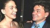 Sutton Foster & Hunter Foster