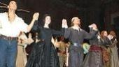 Photo Op - Cyrano opening - cc - Daniel Sunjata - Jennifer Garner - Kevin Kline - cast