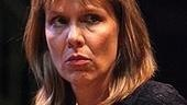 Amy Morton in August: Osage County