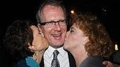 2008 Tony Awards After Parties - August: Osage County - Deanna Dunagan - Rondi Reed
