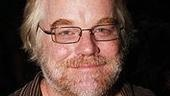 2008 Hair Opening - Philip Seymour Hoffman