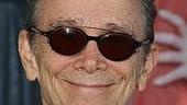 9 to 5 LA Opening - Joel Grey