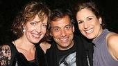 9 to 5 LA Opening - Allison janney - Joe Mantello - Stephanie J. Block