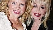 9 to 5 LA Opening - Megan Hilty - Dolly Parton