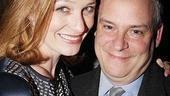 Farragut North Opening – Kate Jennings Grant – Doug Hughes