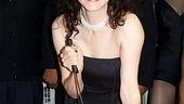 Chicago 12th Anniversary  Bebe Neuwirth 