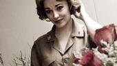 Laura Osnes in South Pacific – very ready