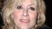 Blithe Spirit Opening Night – Judith Light