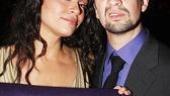 West Side Story opening – Karen Olivo – Lin-Manuel Miranda