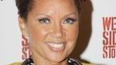 West Side Story opening  Vanessa Williams