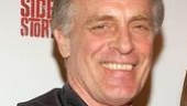 West Side Story opening  Keith Carradine