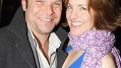 Next to Normal Opening Night – Norbert Leo Butz – Alice Ripley