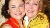 Jane Fonda at Irena's Vow – Tovah Feldshuh – Jane Fonda