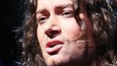 Rock of Ages -Show Photo - Constantine Maroulis