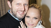 Kristin Chenoweth 2010  Rob Ashford  Kristin Chenoweth