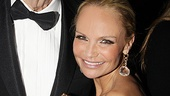 Kristin Chenoweth 2010  opening 4 - 14