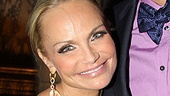 Kristin Chenoweth 2010  Kristin Chenoweth  Cheyenne Jackson