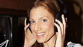 Leap Of Faith Cast Recording – Jessica Phillips