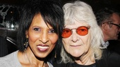 Motown Preview  Nona Hendryx  Vicki Wickham