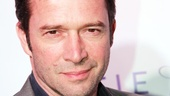 Tie The Knot  Press Event  James Purefoy