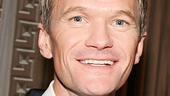 Drama League gala for NPH - 2014 - Neil Patrick Harris