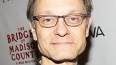 Bridges of Madison County - Opening - 2/14- OP - David Hyde Pierce