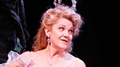 Victoria Clark as Marie in Cinderella