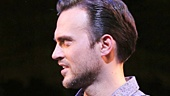 The Most Happy Fella - Show Photos - PS - 4/14 - Shuler Hensley - Cheyenne Jackson
