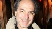 Cabaret - Opening - OP - 4/14 - David Shiner