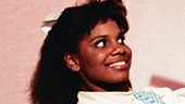 Lady Day star Audra McDonald played Dorothy in the Good Players Company production of The Wiz in Fresno, CA, at age 16!