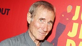 Just Jim Dale - Opening - OP - 6/14 - Jim Dale